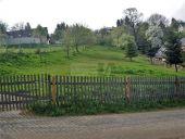 Grundstück, 2852, Hochneukirchen