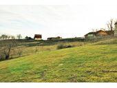 Grundstück, 8301, Laßnitzhöhe
