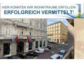 Mietwohnung, 1010, Wien, Innere Stadt
