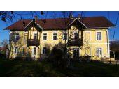 Eigentum, 9433, St. Andrä