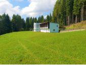 Zinshaus, 9104, Wölfnitz