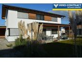Haus, 3205, Weinburg
