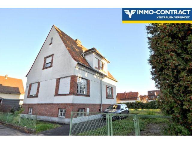 Haus, 8280, Fürstenfeld