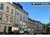Mietwohnung, 1180, Wien