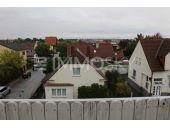 Eigentum, 2230, Gänserndorf