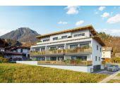Eigentum, 6200, Jenbach