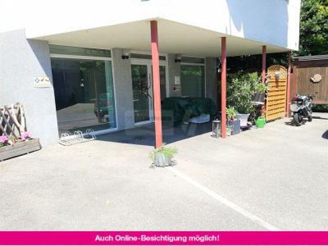Lokal/Geschäft, 6973, Höchst