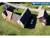 Haus, 8380, Henndorf im Burgenland