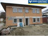 Haus, 3321, Ardagger Stift