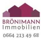 Brönimann Immobilien