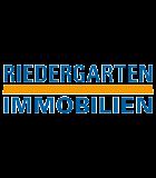 Riedergarten Immobilien GmbH