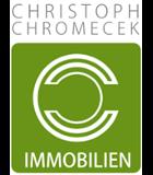 CCI Immobilienentwicklung GmbH