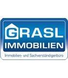 Immobilien- und Sachverständigenbüro Thomas Grasl