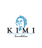 Kimi-Immobilien
