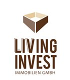 LIV - LIVING INVEST IMMOBILIEN GMBH