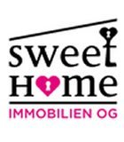 SweetHome Immobilien OG