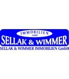Sellak & Wimmer Immobilien GmbH