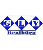 GLV - Realbüro