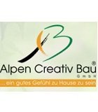 Alpen Creativ Bau GmbH