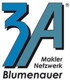3A Blumenauer Immobilien und Franchisegesellschaft mbH