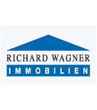 Richard Wagner Immobilien