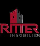 Ritter Immobilien