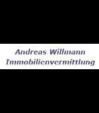 Andreas Willmann Immobilien
