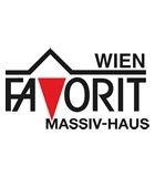 FAV Massivhaus GmbH