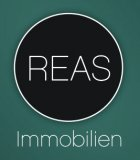 REAS Immobilien