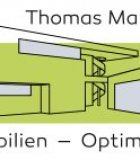 Thomas Mahkovec IMMOBILIEN-OPTIMIERUNG