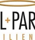 Engel + Partner Immobilien GmbH